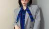 Các chị đẹp U30, U40 xứ Hàn lăng xê blazer vào mùa Xuân vừa trẻ trung vừa sành điệu