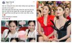 Ngọc Trinh 'chơi lớn' tặng tiền mặt 279 triệu cho người em thân thiết vì trùng ngày sinh nhật