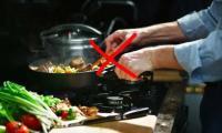 Những thói quen nấu nướng khiến món ăn kém ngon, 99% bà nội trợ đều mắc phải