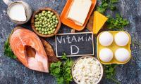 Dấu hiệu cảnh báo bạn đang thiếu vitamin D nghiêm trọng, cần bổ sung gấp