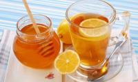 5 loại đồ uống giúp giảm cân hiệu quả