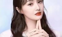 Nữ thần thanh xuân Trịnh Sảng chính thức bị cấm vận