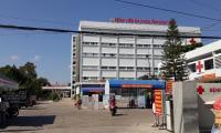 Xác minh bệnh lạ khiến 3 người tử vong tại Kon Tum
