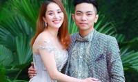 Phan Hiển tiết lộ tính xấu của Khánh Thi, không quên khẳng định nhà phải có nóc