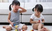 Những điều không nên cho trẻ học sớm, cha mẹ nhất định phải lưu ý!