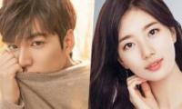 Chỉ với một chi tiết mà Lee Min Ho được cho là vẫn nhớ nhung tình cũ Suzy