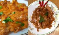 Thịt sườn cốt lết muốn ngon đừng chỉ chế biến theo kiểu thông thường, làm theo hai cách này đảm bảo đưa cơm gấp bội