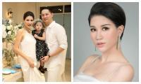 Trang Trần bất ngờ khẳng định: 'Đàn bà hơn nhau tấm chồng', nhưng lại ẩn ý dằn mặt cực sâu cay
