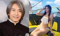 Bị đồn yêu cô gái đáng tuổi con, Châu Tinh Trì yêu cầu thiếu nữ 17 xinh đẹp tuổi xóa ảnh hẹn hò