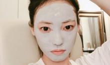 4 công thức mặt nạ đất sét chăm sóc da mềm mịn, trắng hồng lên từng ngày